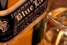 AF's Whiskey / Um gosto refinado.  05.03.2014