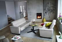 Sofa Design Ideas For Your Home / Inspiration and ideas to create your perfect seating additions to your home