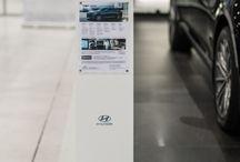 Автосалоны, кафе, офисы от команда МДМ Магазин Для Магазина