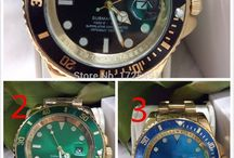 19.99usd China rolex watch in pepsida.com