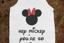 Mickeys Majorettes / by Patti Mickey