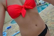 Summer!!!!!!!!!!!! / by MaKenzie Spencer