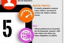 disseny web - wordpress