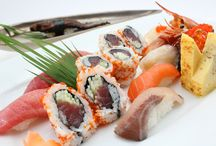 Japanese food in hanoi / Delicous food of Japanese style from best restaurant on EatOut. EatOut.vn is a cuisine website to allow member share and review information cuisine and luxury restaurant in hanoi, hochiminh... See more: http://eatout.vn/