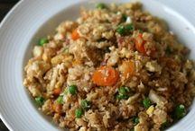Paleo / Paleo Main meals