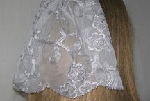 Bar Mitzvah - Bat Mitzvah - Simcha Head Coverings / Decorative Elegant & Dressy Handmade Simcha Hair Coverings for Women, Men and Children in a variety of designs and colors. Perfect for Synagogue (Shul) and special occasions. A perfect gift item.