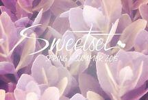 Sweetset / Majeur(e) & Overbooké(e)? Envie de vins ou champagnes? Découvrez Sweetset en quelques clics et en quelques heures vous êtes livré(e) où vous voulez ! Sweetset.paris