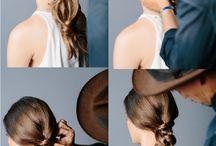 hair vol.1