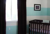 Home : Baby Room for boy