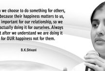 bk quotes