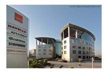 industrial & commercial photography / industrial & commercial photography