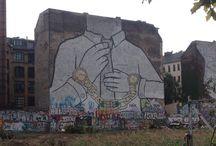 Berlin / Week end