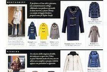 Rassegna Stampa Marina Militare Sportswear