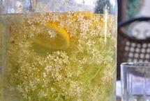 limonady
