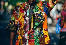 cultura negra | black culture