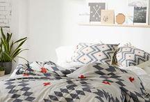 Senger kult sengetøy
