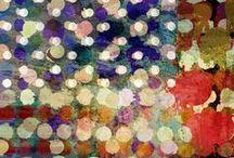 Americana / Americana and American Independence Day Art and Design #Quirky #Funky #PopArt #Interiors #Furnishings #art #design #painting #photography #music #americanicons #americancomedy #americanretro #saatchi #artfinder #home #prints #bauhaus #geometric #abstract #pablopicasso #cubism #NewYork #damienhirst #warhol #ninasimone #jacksonpollock #dada #manray #mondrian #seurat #debbieharry #andywarhol #modern #MOMA #petshopboys #abfab #monalisa #katebush #amywinehouse #madonna #pietmondrian #delaunay