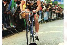 Gitane cycling