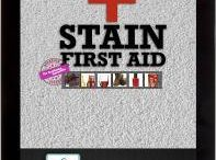 FREE APPS / Carpet Stain Apps & Home Design Apps for iphone & droid