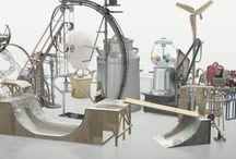 4th_ref_goldberg machine