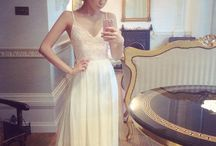 Clothes Inspiration - Marzia Bisognin