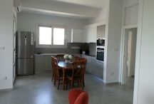 Code No.7597 For rent, 2 bedroom apartment in Agios Tychonas / Code No.7597 For rent, 2 bedroom apartment in Agios Tychonas area in Limassol. Featuring 2 bedrooms, living room, kitchen (open plan), 2 w/c,shower.It's also consists storage,fitted appliances,a/c,under floor c/h,fitted appliances,fridge,swimming pool and is full furnished. It has easy access to the motorway, and it's located about 5 km (5 minutes) from the roundabout of Germasogeia, and 8km (8 minutes) form the sea and the town center. Rent Price (per month): €1200 negotiable