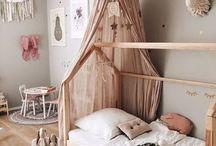 Milly sitt rom