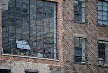 niezdefiniowany nowy york / new york city nyc