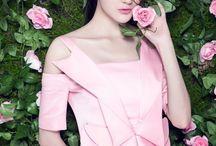 Актрисыи актеры азия
