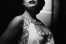 Old hollywood / by Sammy-Jo
