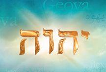 Jehowa