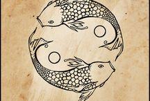 illustration/prints