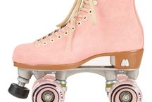 moxi rollers love skate❤