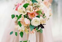 """Wedding Bouquets / Wedding Bouquets Only. Please read the T&C's on my 1st board """"Invite Guidelines"""". Enjoy!"""