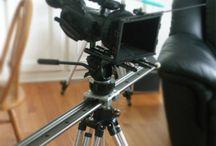 DIY Filmkng / DIY para accesorios