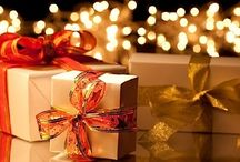 Gift Ideas for the Traveller / Gift ideas for the traveller in your life.