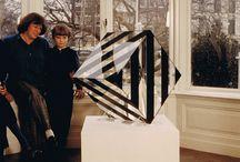 Galerie Fenna de Vries