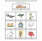 Word Families / Lots of worksheets and activities to help make learning the word families easier and fun.