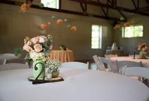 menta barack videki wedding
