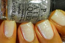 Nails / The best nail polish designs! / by Heart Over Heels