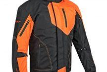 2015 Joe Rocket Collection / The Joe Rocket Canada 2015 Motorcycle Gear is looking great!