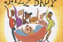 Babies / by Charles & Renate Frydman Educational Resource Center