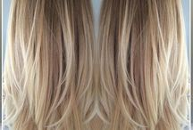 cabelos curtos
