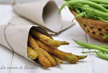 verdure ftitte