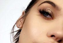 Makeup ✨✨