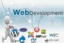Web Developer Singapore