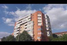 HTC U Ultra Test Camera (video sample)