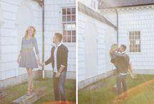 Wedding Photography / Wedding Photography on Long Island