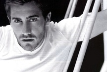 Jake Gyllenhaal channing tatum and other celebrity crushes