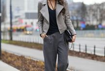 JD Fashionfreak dla Mally&Co.